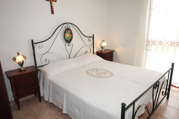 Fotografie hotelů: Appartamento Cherubina, San Vito lo Capo