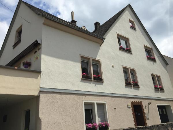 Hotel Pictures: Ferienhaus Winni, Cochem