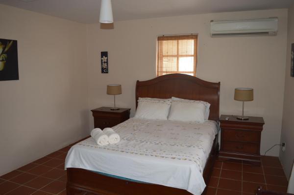 Fotos del hotel: Aruba Cottage, Palm-Eagle Beach