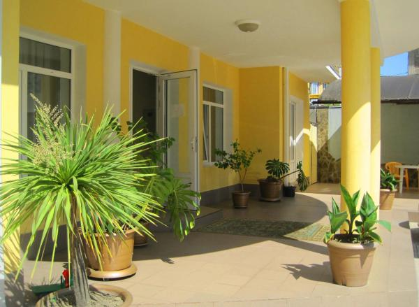 Фотографии отеля: Guest house Leto, Адлер
