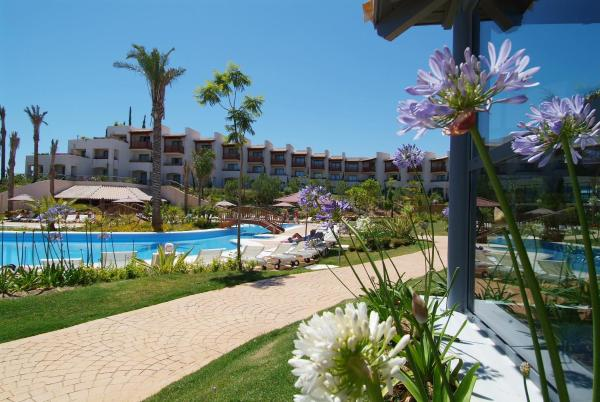 Hotel Pictures: Precise Resort El Rompido-The Club, El Rompido