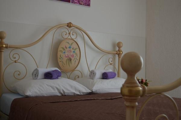 Hotellbilder: Villa Lanca, Fažana
