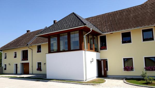 Hotellikuvia: , Bad Wimsbach-Neydharting