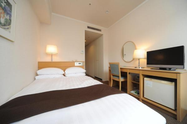 Superior Double Room with Bay View - Non-Smoking