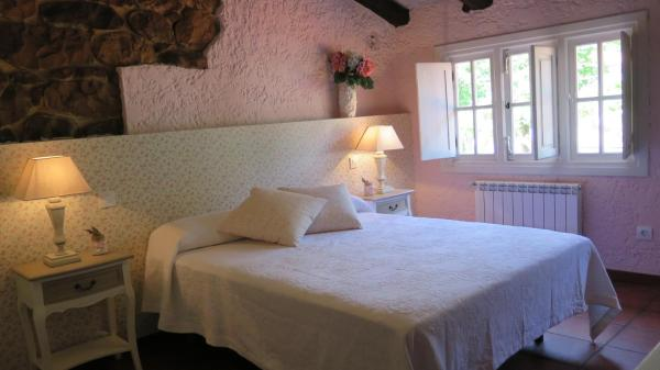 Hotel Pictures: , Ruente