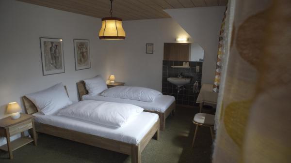 Hotel Pictures: Fährhaus Hotel Restaurant, Waldshut-Tiengen