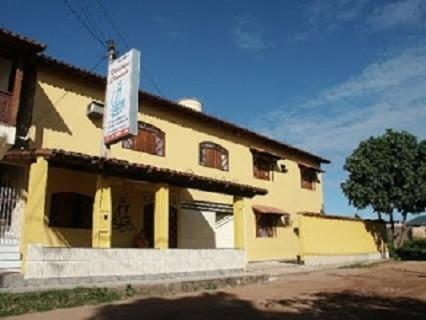 Hotel Pictures: Hotel Pousada Village Itaoca, Itaoca