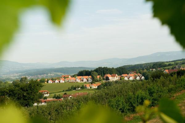 Hotellbilder: Thermal Biodorf Wilfinger, Bad Waltersdorf