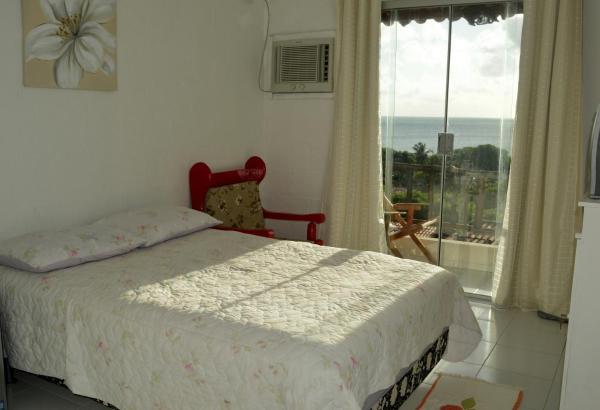 Hotel Pictures: Pousada Mato e Mar, Pontas de Pedra