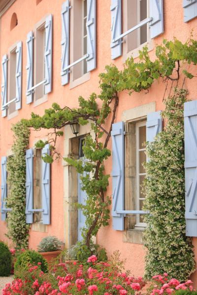 Hotel Pictures: La Maison d'Anais, Vic-en-Bigorre