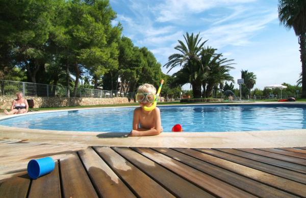 Hotel Pictures: , Vilanova i la Geltrú
