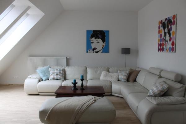 Hotellbilder: Villa Campana Millstatt, Millstatt