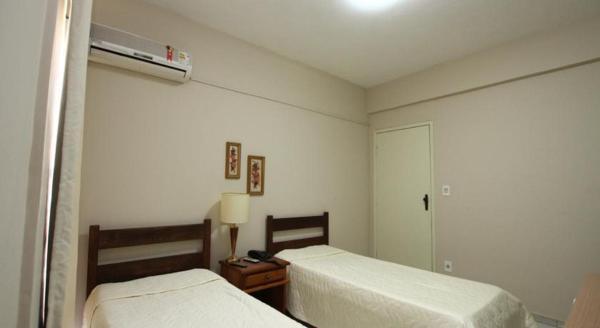 Hotel Pictures: , Santa Luzia