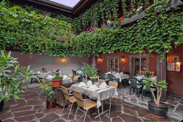 Hotel Pictures: , Waldenburg