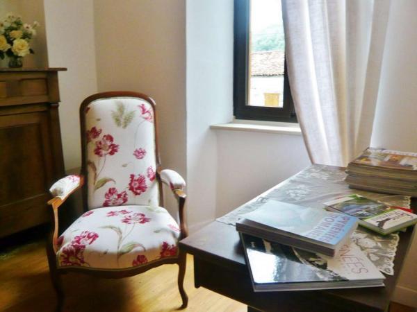 Hotel Pictures: Gîte de la Toucouero, Cierp