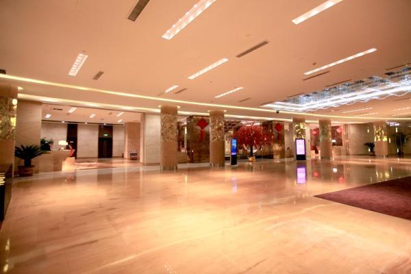 Hotel Pictures: Shenyang Northeast Hotel, Shenyang