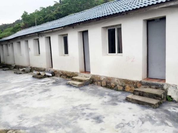 Hotel Pictures: Nanji Xiaoyang Farm Stay, Wenzhou