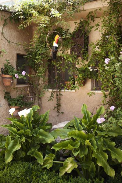 Hotel Pictures: Casa Rural El Simarro, El Simarro