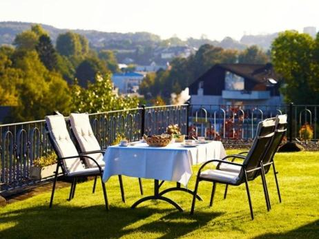 Hotel Pictures: , Meinerzhagen