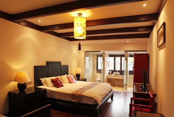 Double Room C