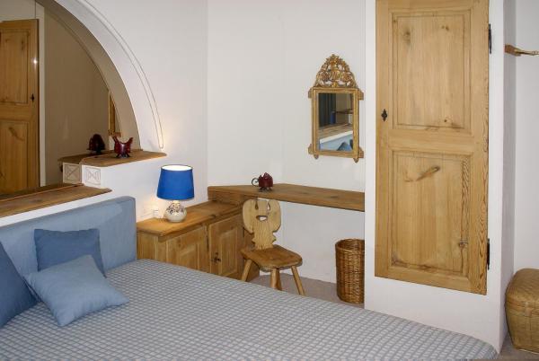 Hotel Pictures: La Riva 2'01, Lenzerheide