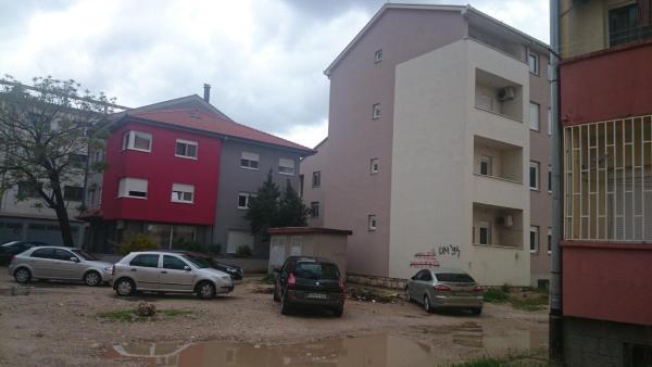 Fotos de l'hotel: Apartment Mostar, Mostar