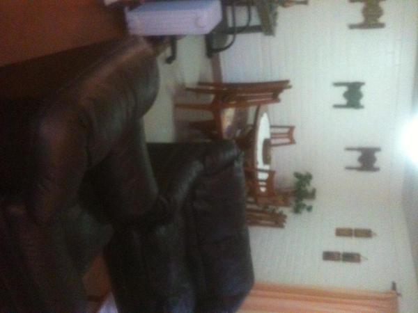 Hotelbilleder: Casa Seminario B, La Serena