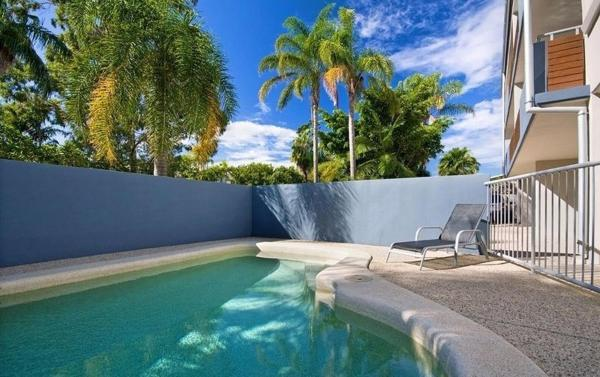 Hotel Pictures: Soundhaven 3, Noosa Heads