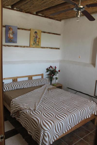 Hotel Pictures: , Cijuela