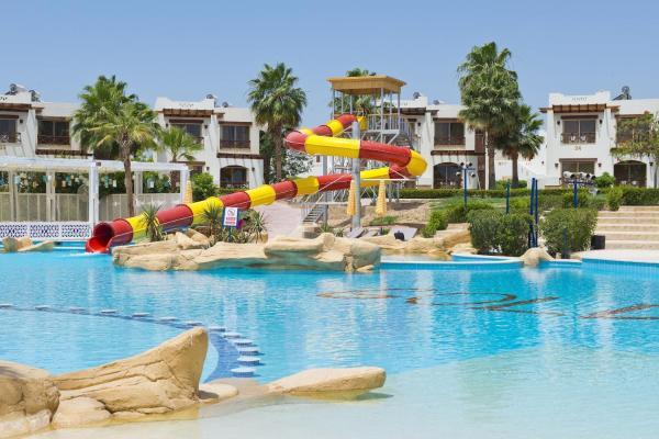 Hotel Pictures: Otium Hotel Golden, Sharm El Sheikh