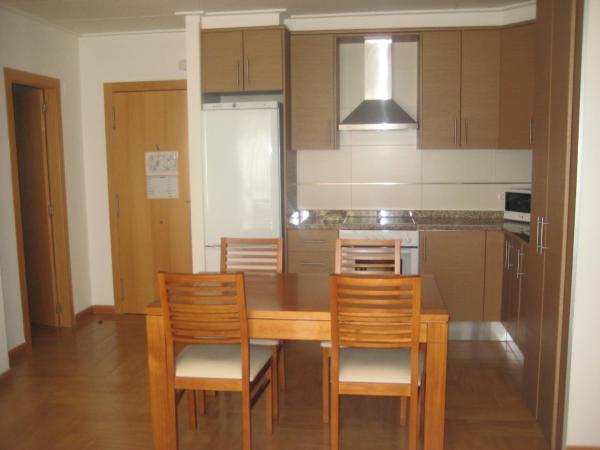 Hotel Pictures: Apartamentos Avenida Valencia 17, Castellón de la Plana
