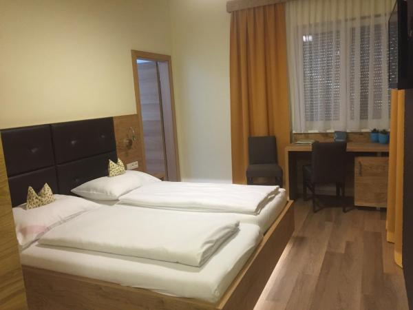 Photos de l'hôtel: Schnepfenhof, Jois