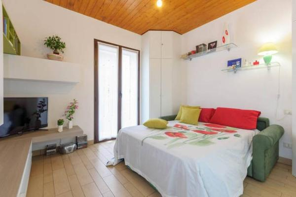 Фотографии отеля: Mini appartamento Giaca, Марсала