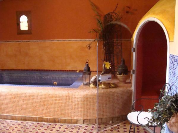 Hotel Pictures: Étoile De Jor, Plazac