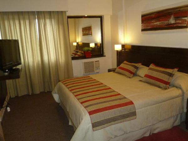 Zdjęcia hotelu: Hotel República, San Miguel de Tucumán