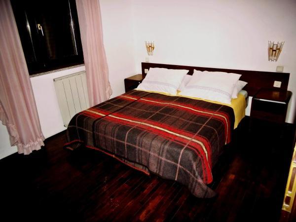 Zdjęcia hotelu: Apartments Larisa, Rabac