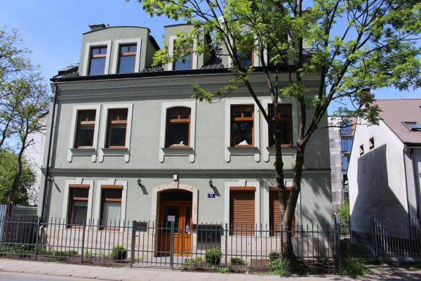 Zdjęcia hotelu: 999 Aparthostel, Kraków