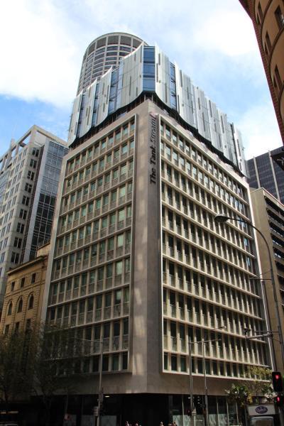 Fotos de l'hotel: The Tank Stream, Sydney