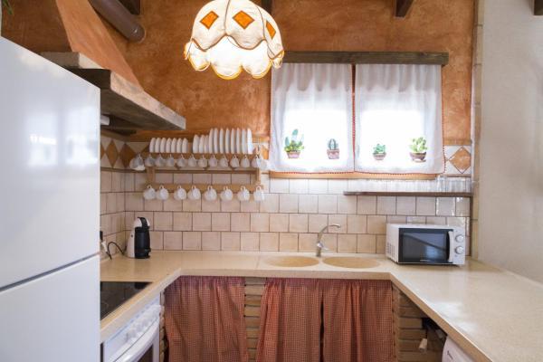Hotel Pictures: Casa La Tora, Deltebre