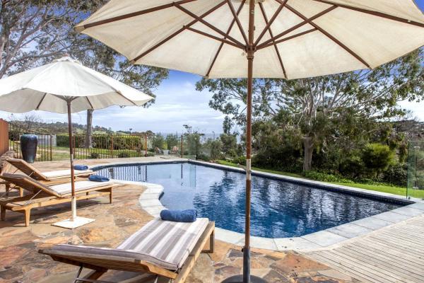 Hotelfoto's: Royston Villa, Mount Eliza
