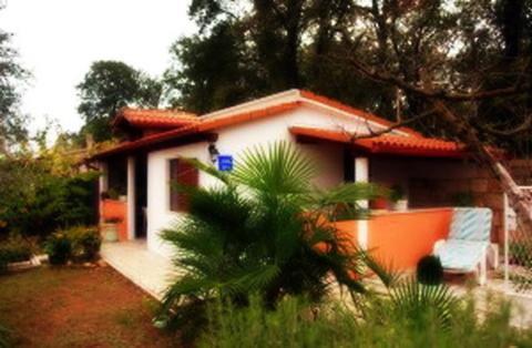 Hotellbilder: Apartment Palma, Fažana