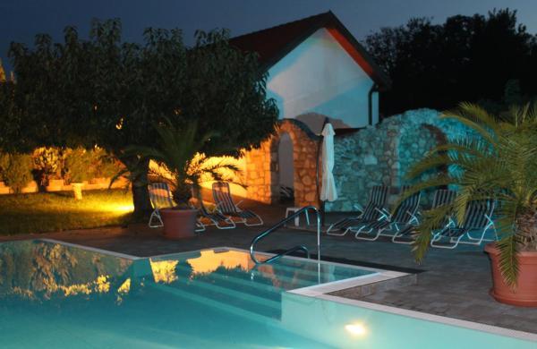 Fotos del hotel: Superior Hotel Schreiner, Deutschkreutz