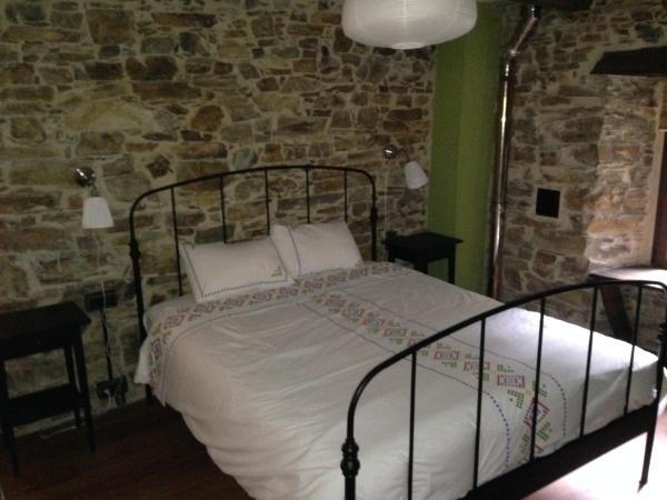 Hotel Pictures: , Piedrafita