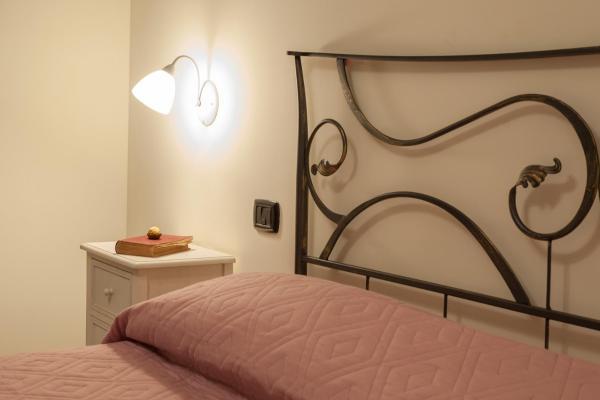 Hotellbilder: B&B Dimora di Girgenti, Agrigento