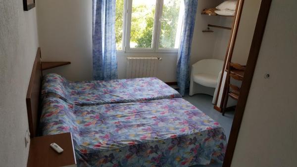 Hotel Pictures: , Grange-de-Vaivre