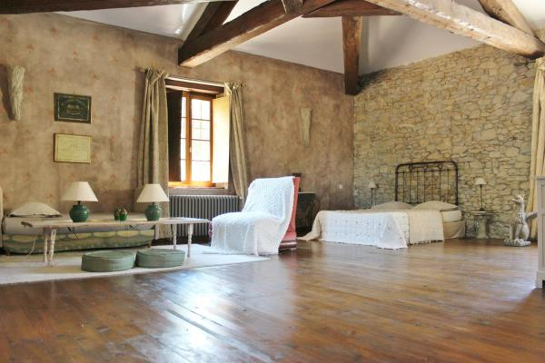 Hotel Pictures: , Carcassonne