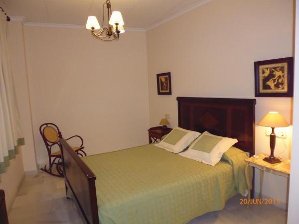Hotel Pictures: , Alborea