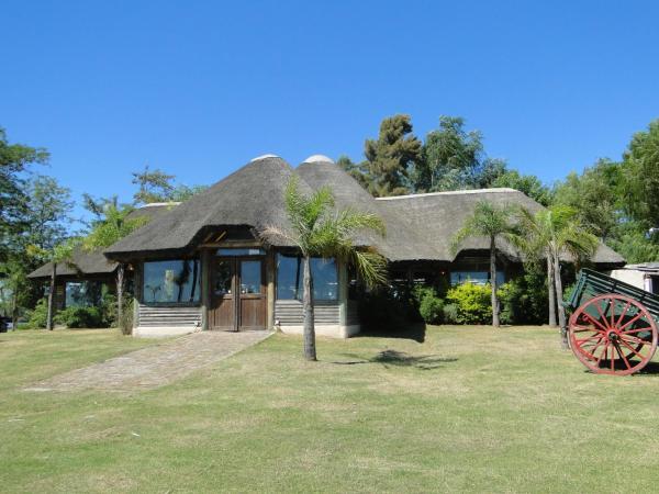 Zdjęcia hotelu: , Gualeguaychú