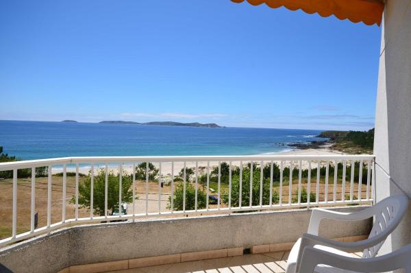 Hotel Pictures: Hotel Mar Azul, Noalla