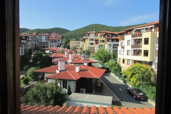 Photos de l'hôtel: Apartment St.Vlas, Sveti Vlas